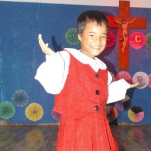 Rose-Mary-Lepcha-03.jpg
